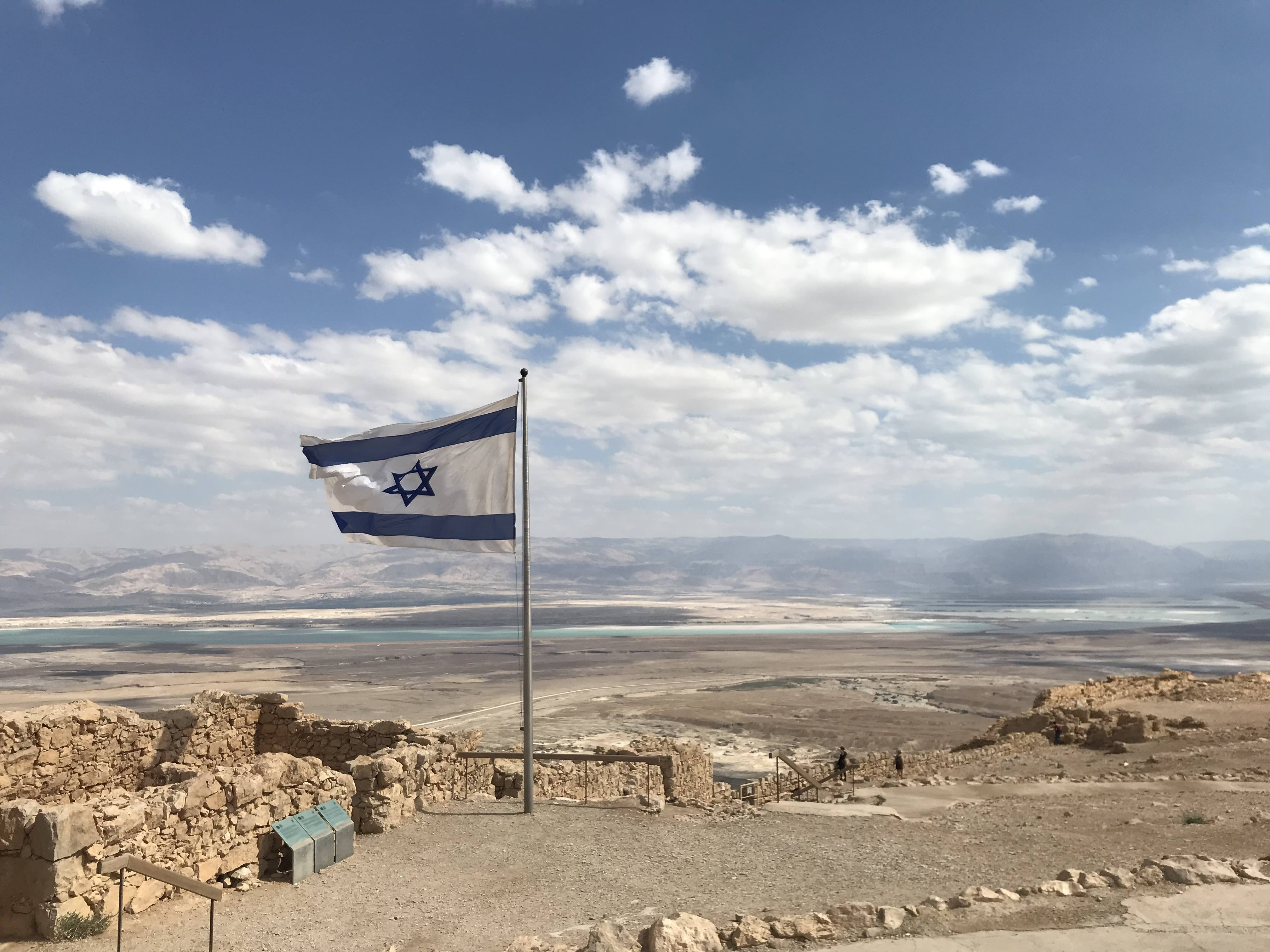 israel_IMG_1443